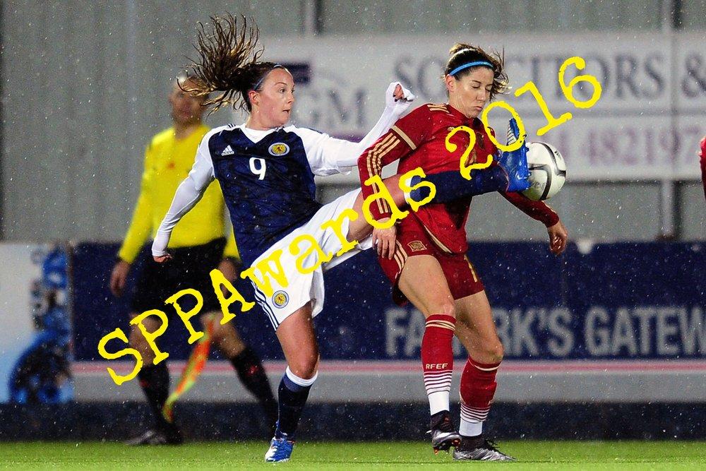 Sport action Scotland v Spain.jpg