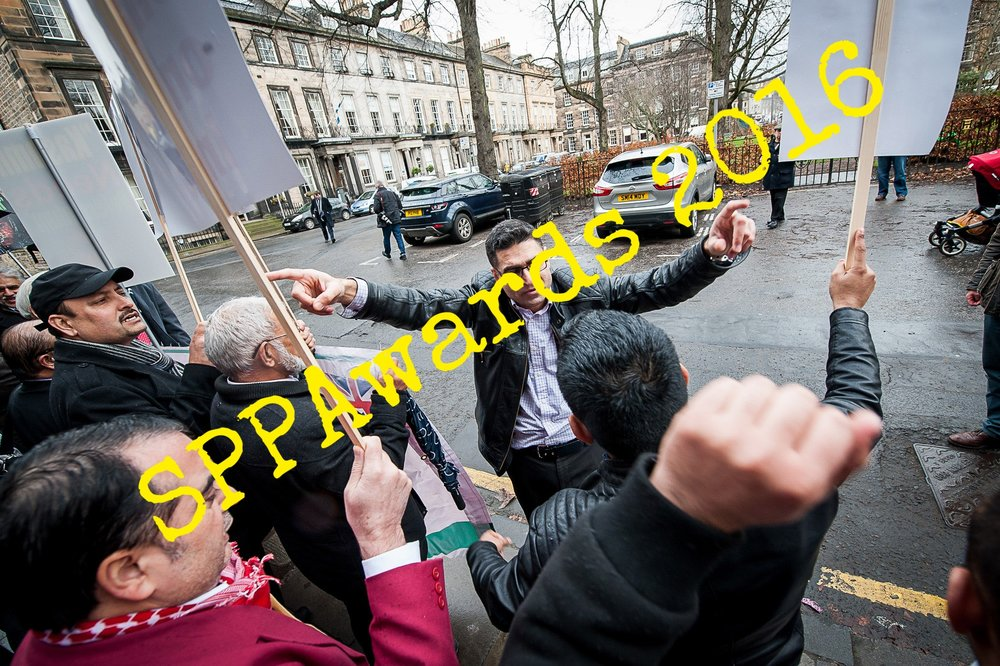 NEWS_KASHMIR_DEMO_EDINBURGH_DN-6.jpg