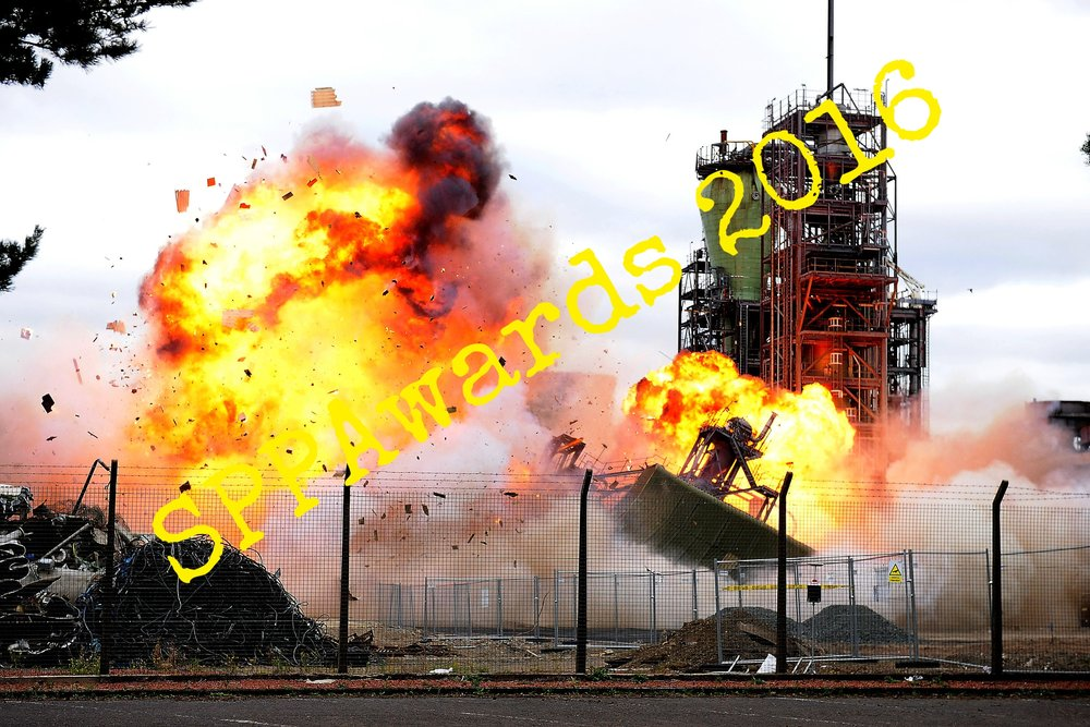 News Ineos controlled explosion.jpg