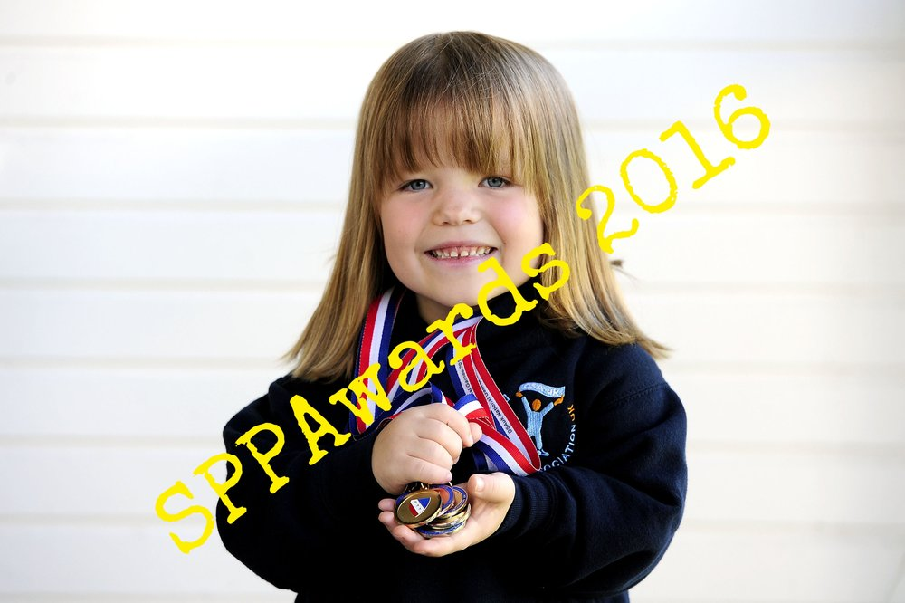 Portrait Merryn Binnie Dwarf Sport Association National Games in Birmingham.jpg
