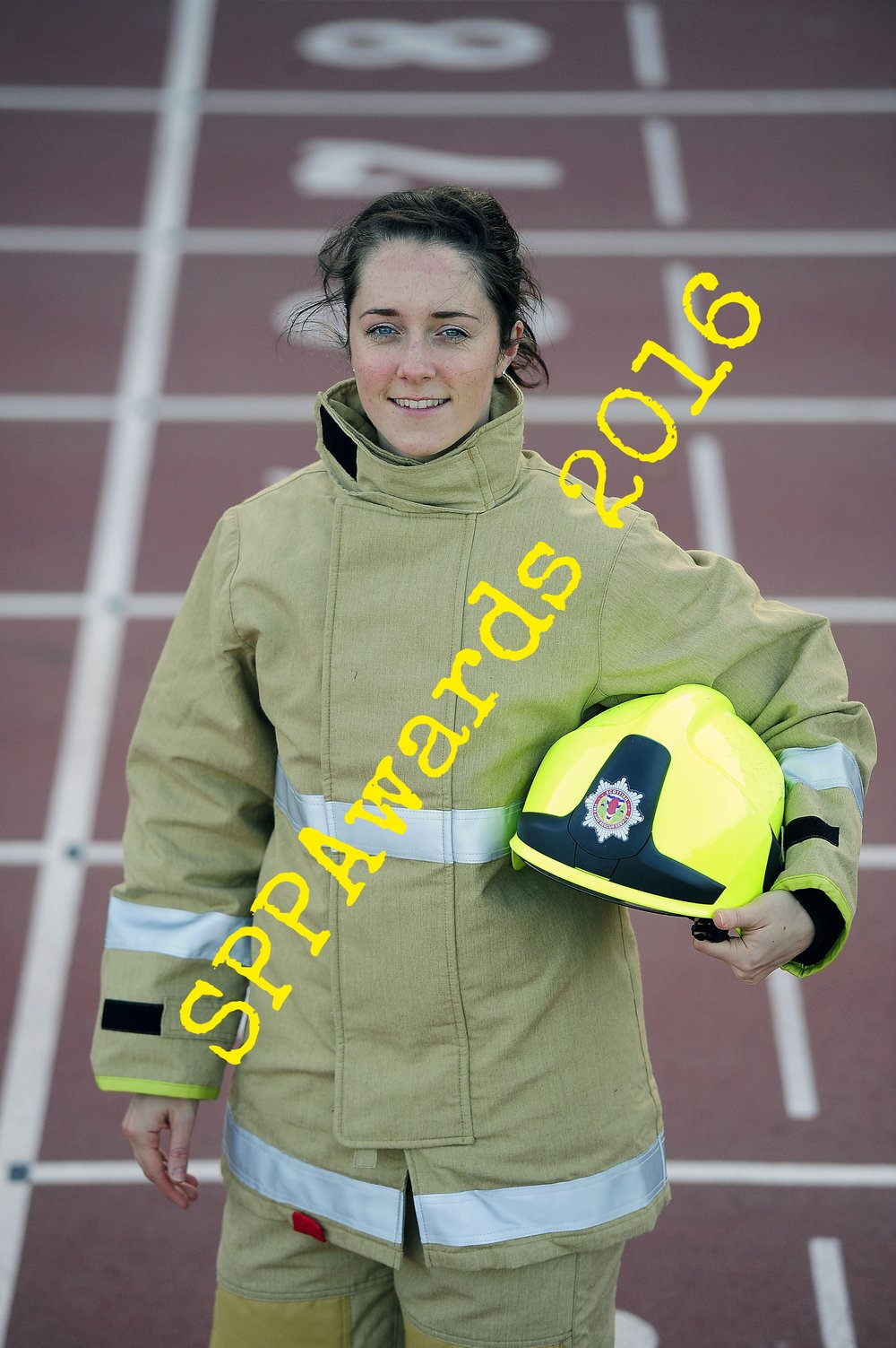 Portrait Jade Nimmo heptathlon andretained firefighter.jpg