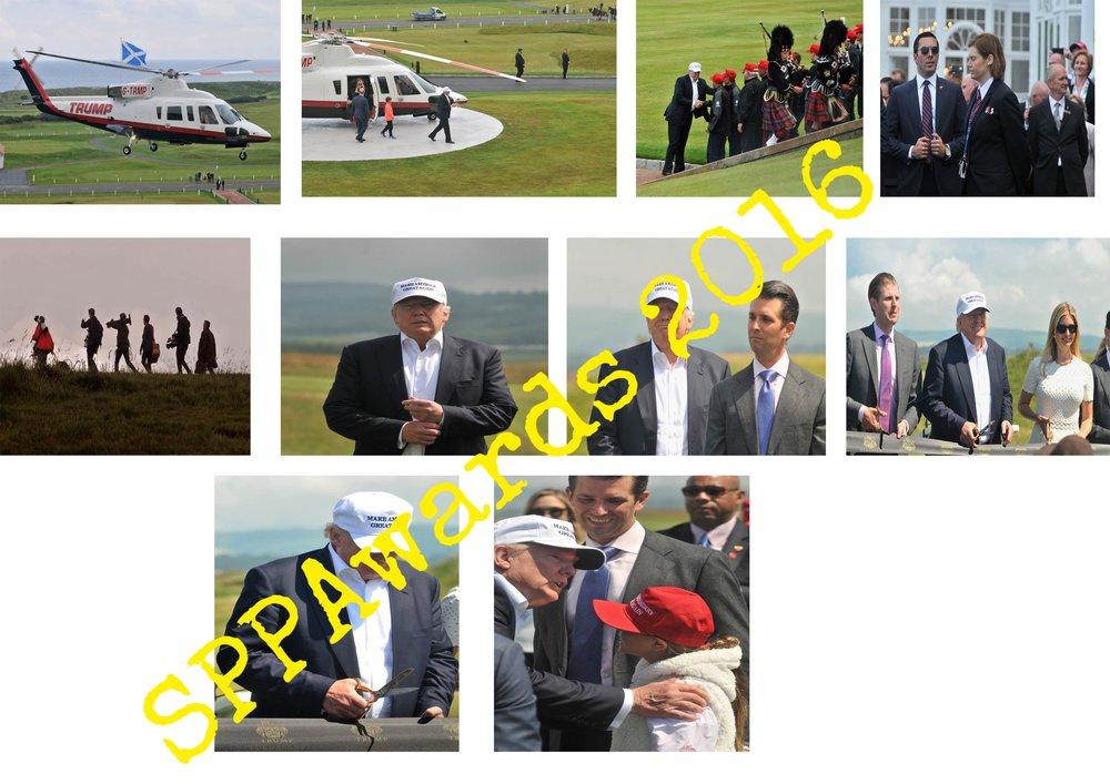 REPORTAGE 4 TRUMP .jpg