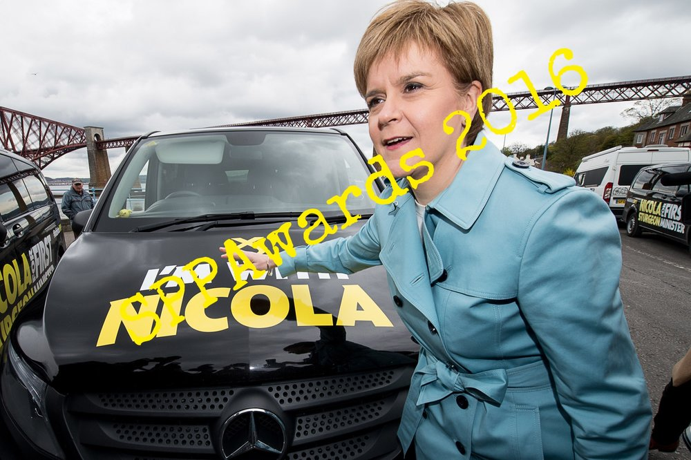 POLITICS_NICOLA_ONE_WEEK_TO_GO_DN-7.jpg