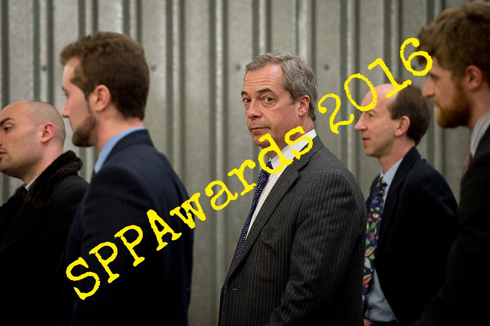 POLITICS_NIGEL_FARAGE_DN-15.jpg