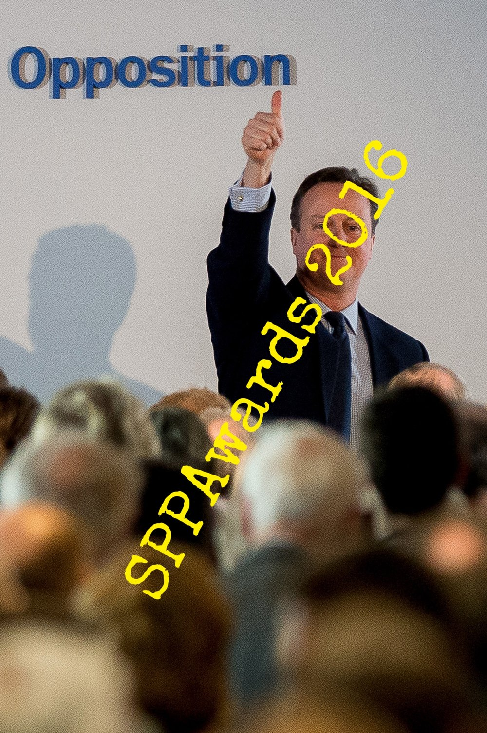 POLITICS_TORY_CONFERENCE_CAMERON_DN-14.jpg