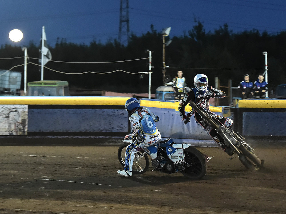 Sport Action 4.jpg