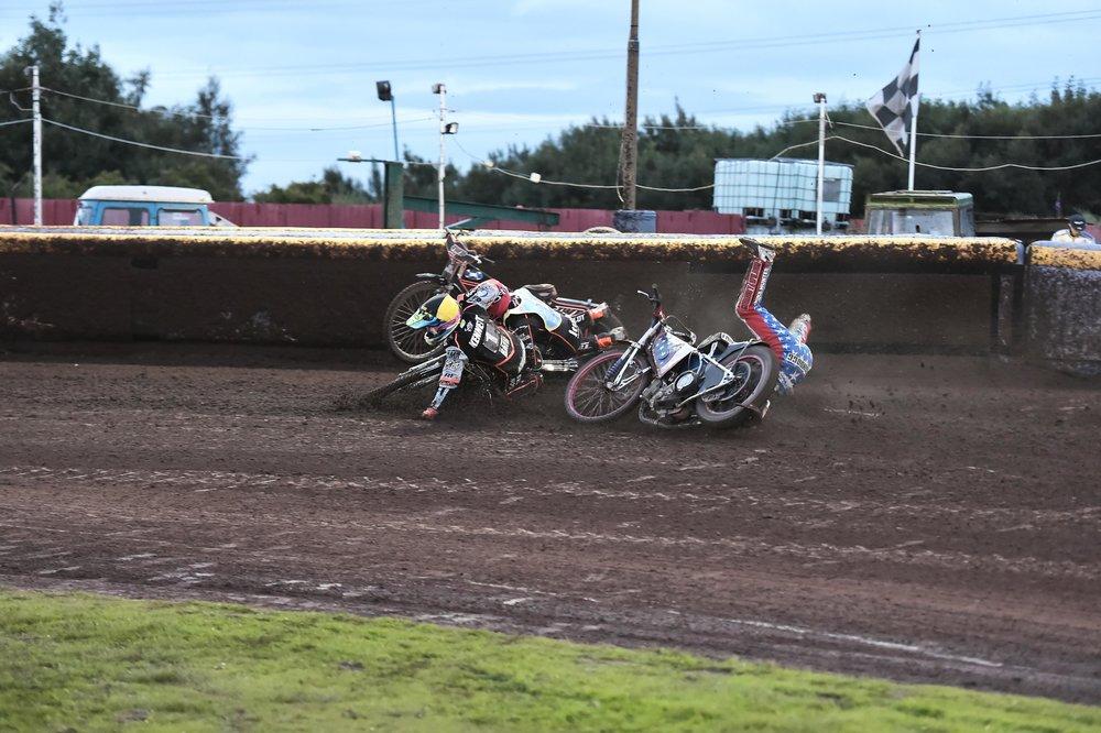 Sport Action 3.jpg