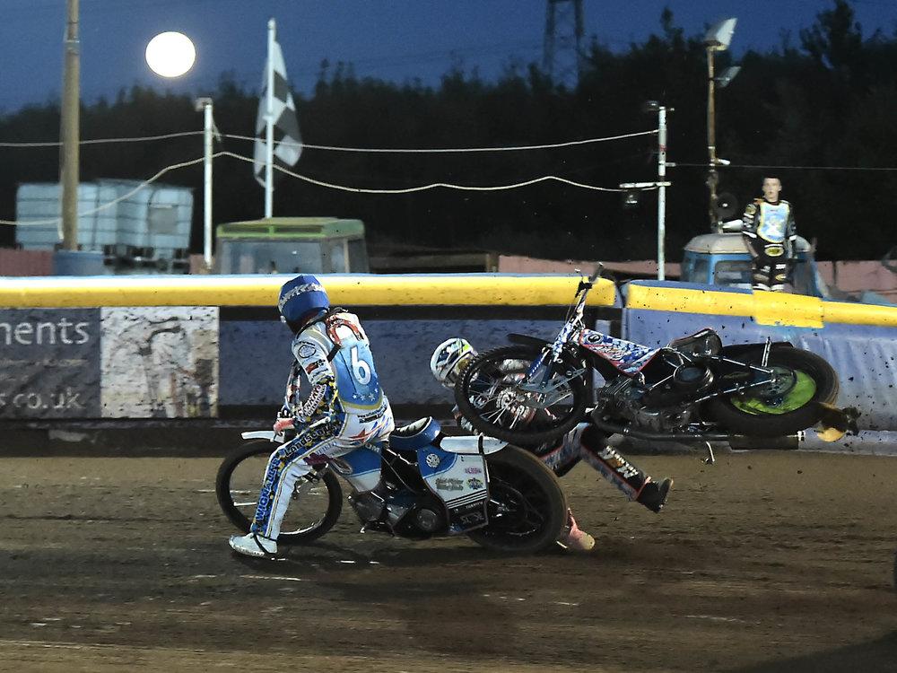 Sport Action 5.jpg