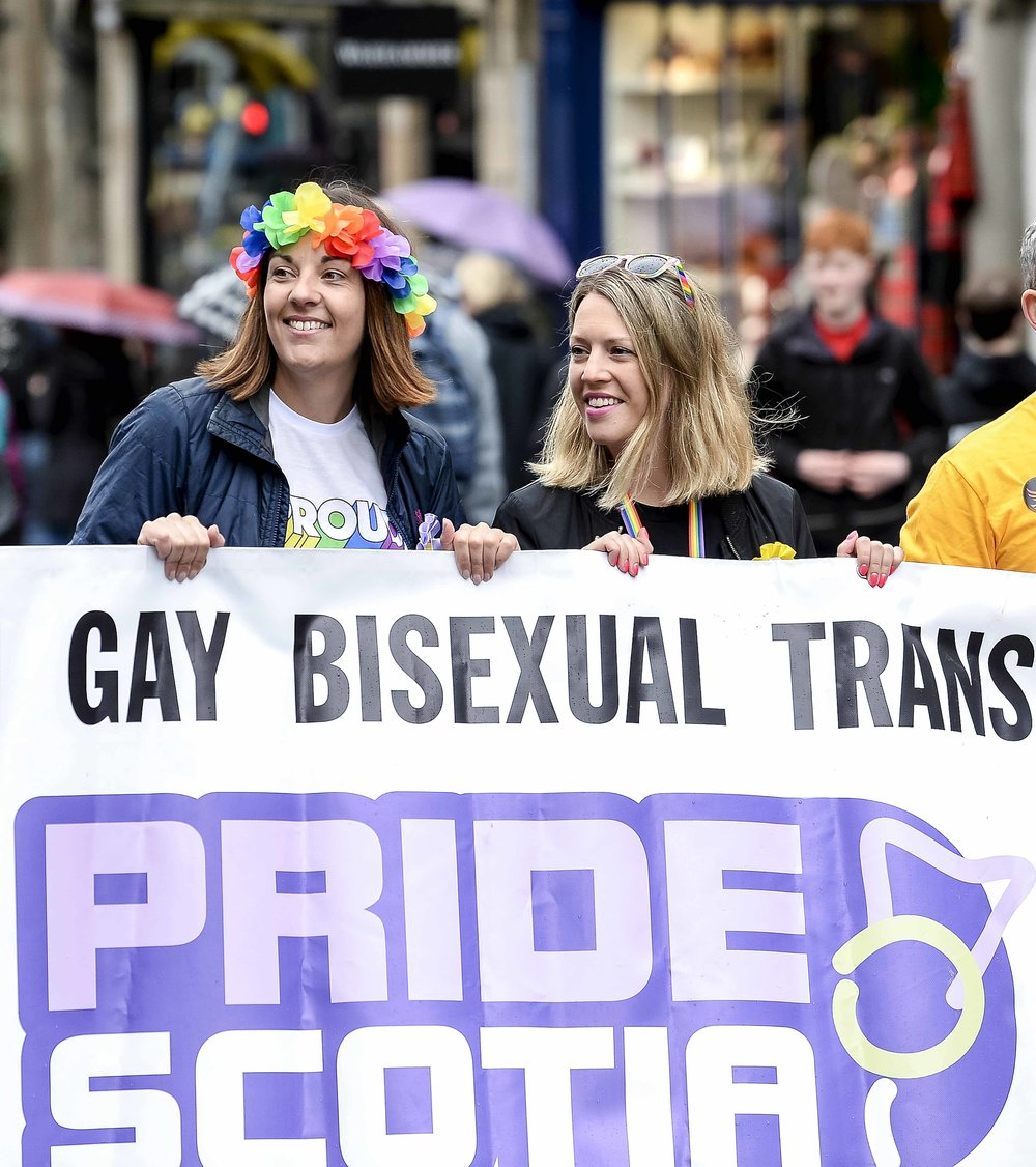 Pride in Edinburgh 2018 E.jpg
