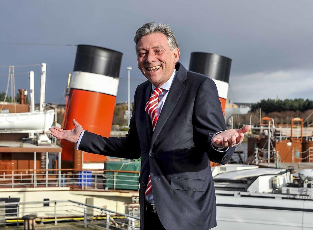 Newly elected Scottish Labour leader Richard Leonard E.jpg