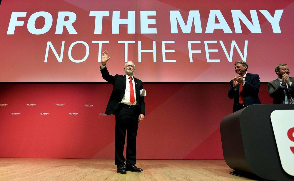 Labour Scottish conference E.jpg