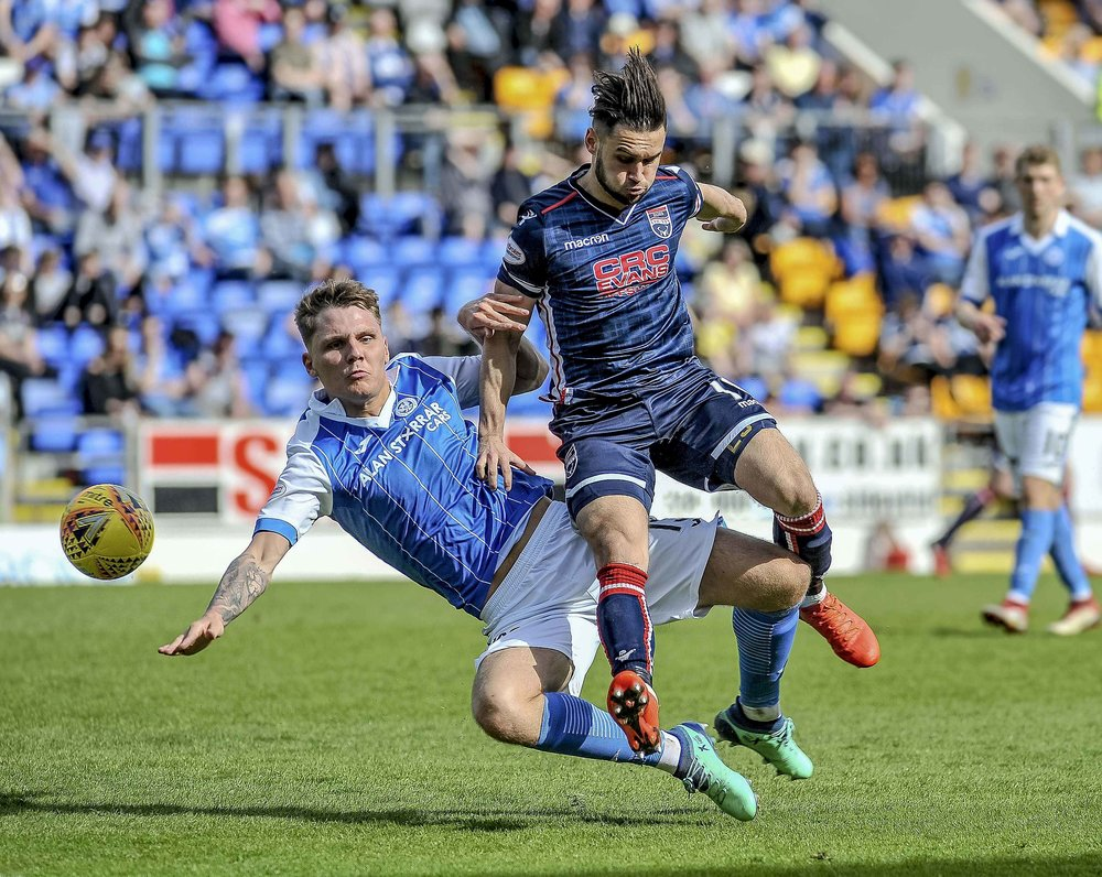 St Johnstone v Ross County E.jpg