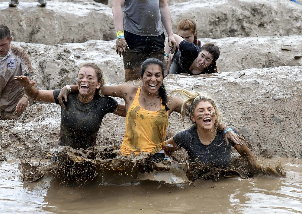 In it together at Tough Mudder E.jpg