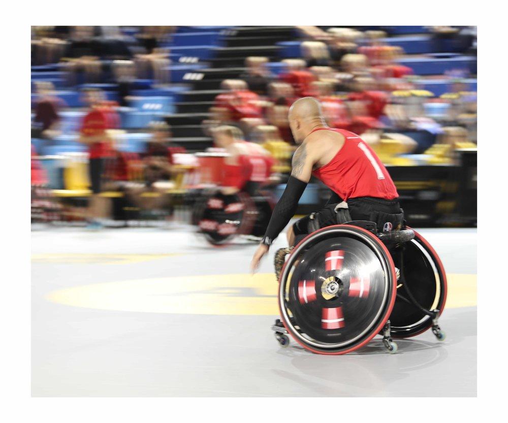 Sport - Danish power E.jpg
