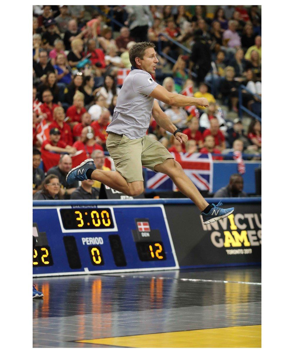 Sport - Jump E.jpg