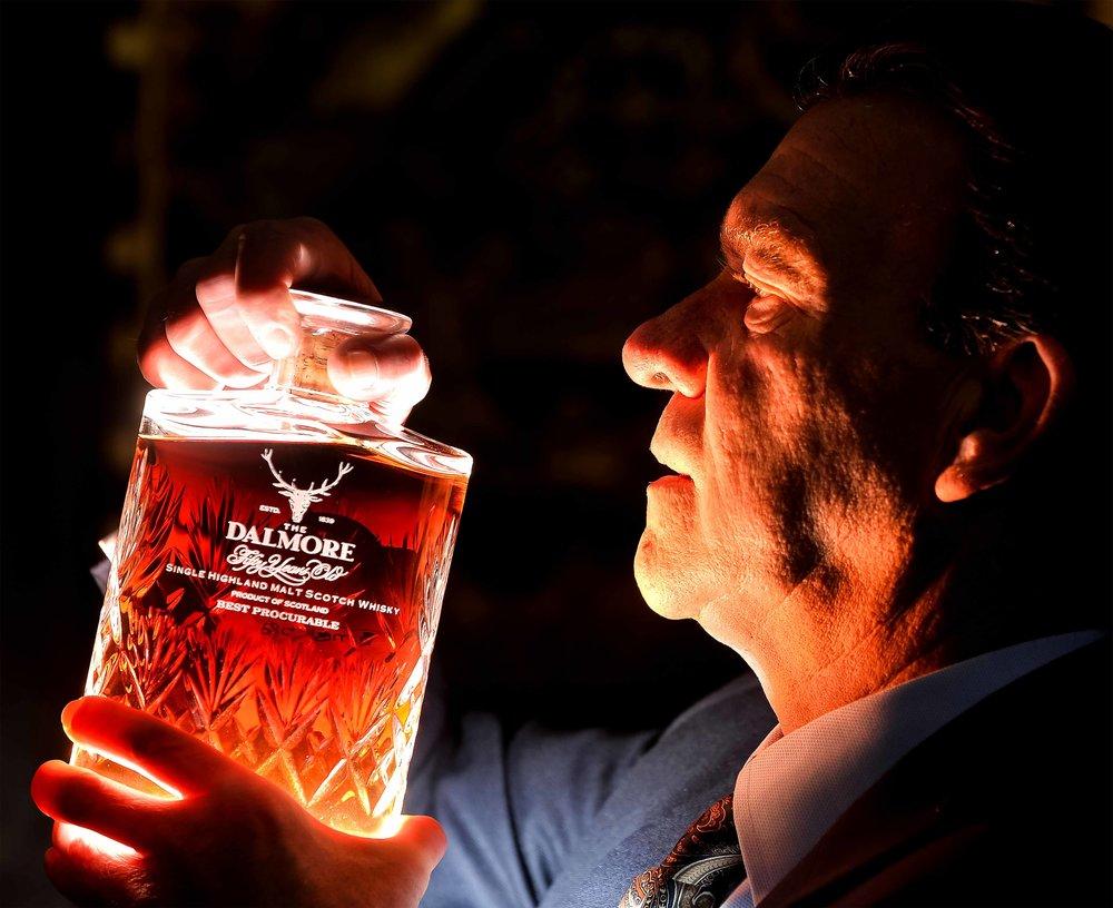 Whisky expert Martin Green E.jpg