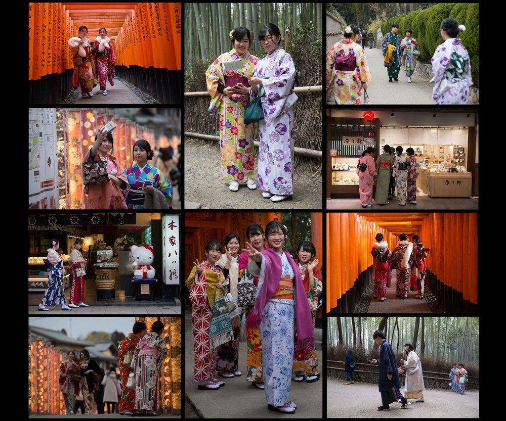 REPORTAGE - Kimonos in Kyoto.jpg