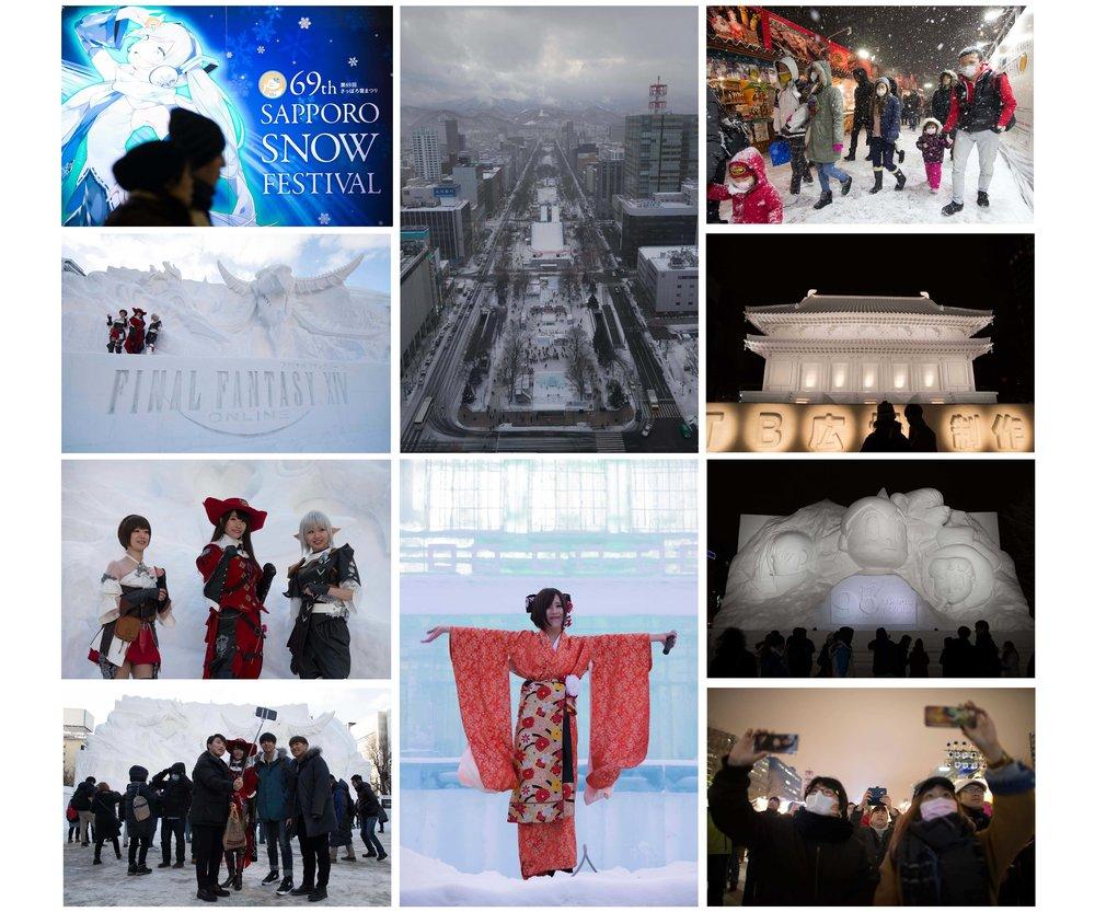 REPORTAGE - The 69th Sapporo Snow Festival.jpg
