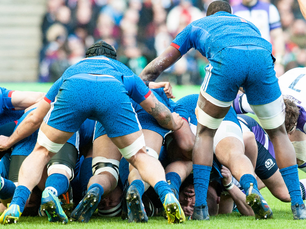 The-Scrum_Sport-Action_1.jpg