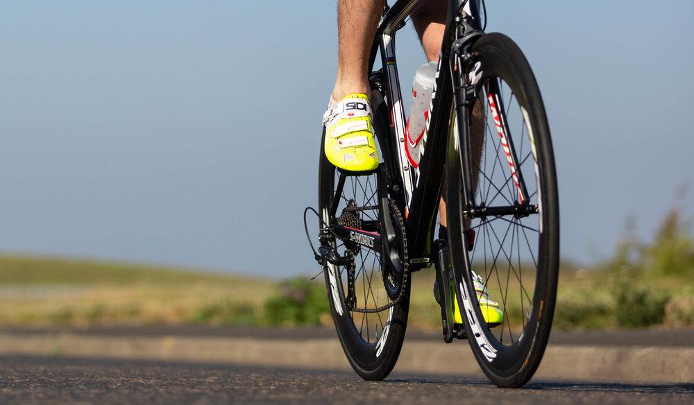Ironman Wheels.jpg