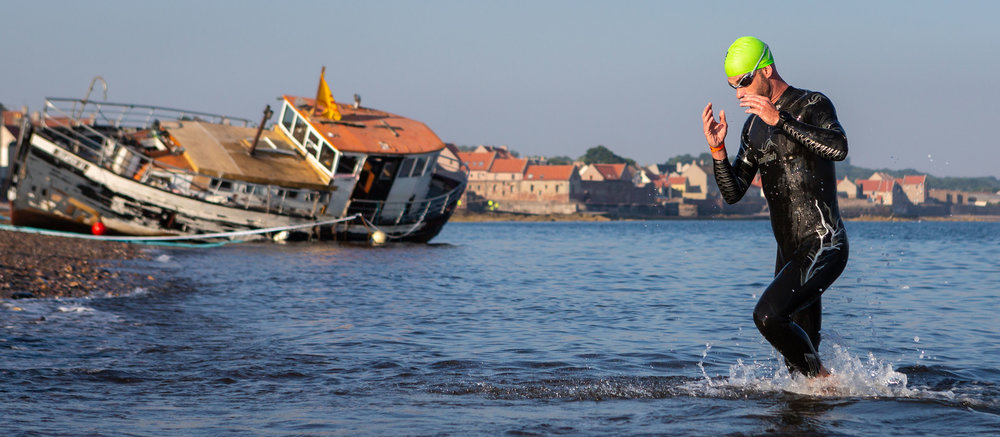 Shipwreck on the Shore.jpg