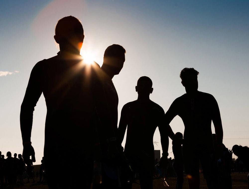 Ironman Silhouette.jpg