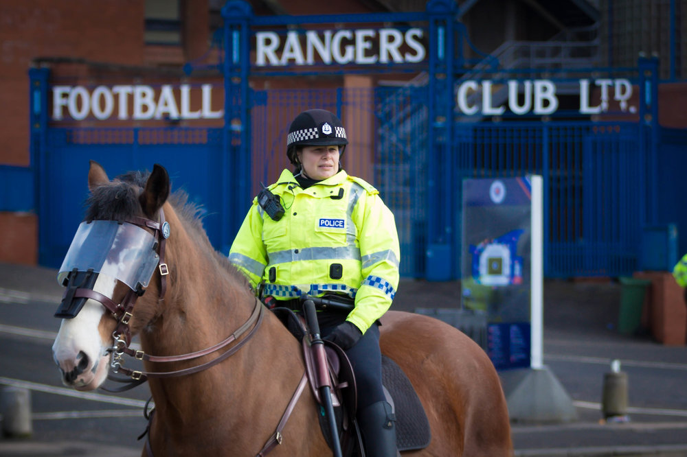 Rangers Police Horse.jpg