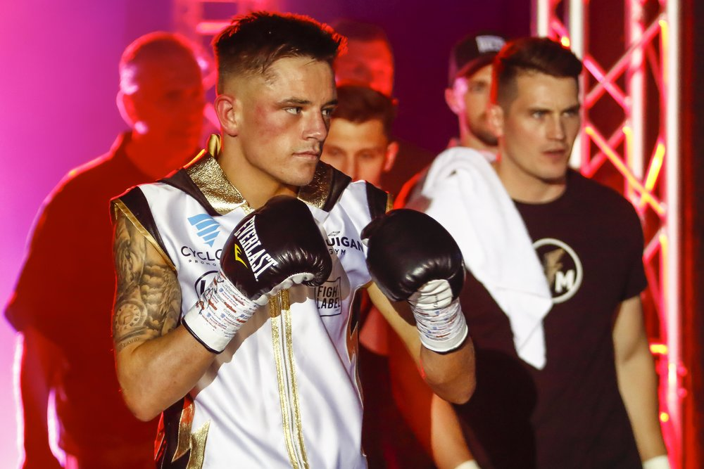 SPPA_Sport_Action_Lee_McGregor.jpg