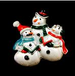3 snowmen.PNG