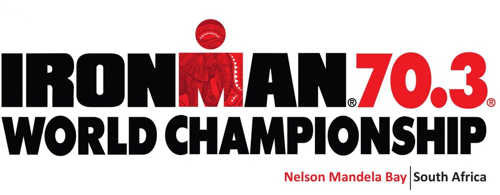 IRONMAN 70_3 World Champs - Black_Red Logo.jpg