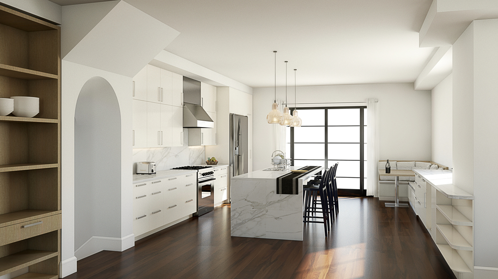 Pearl_Kitchen_Render_082214.jpg