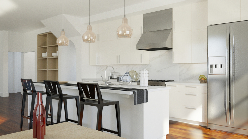 Pearl_Kitchen_Render_view2alt-082914.jpg