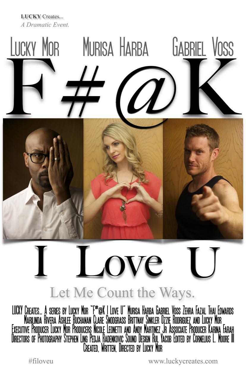 FILU poster.jpg