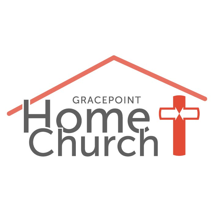 home-church-logo-2016.jpg