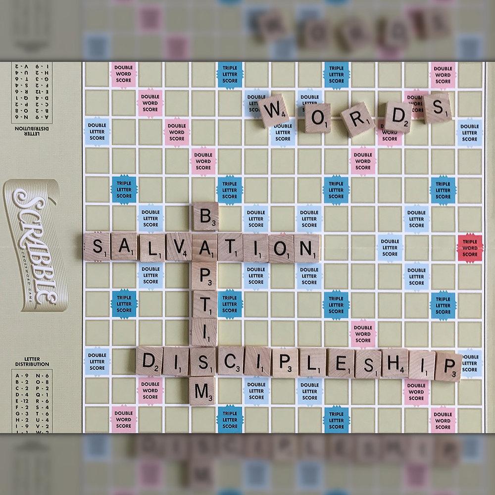 Words (1024x1024).jpg