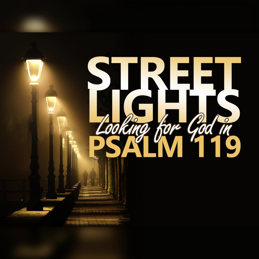 Street Lights Psalm 119.jpg