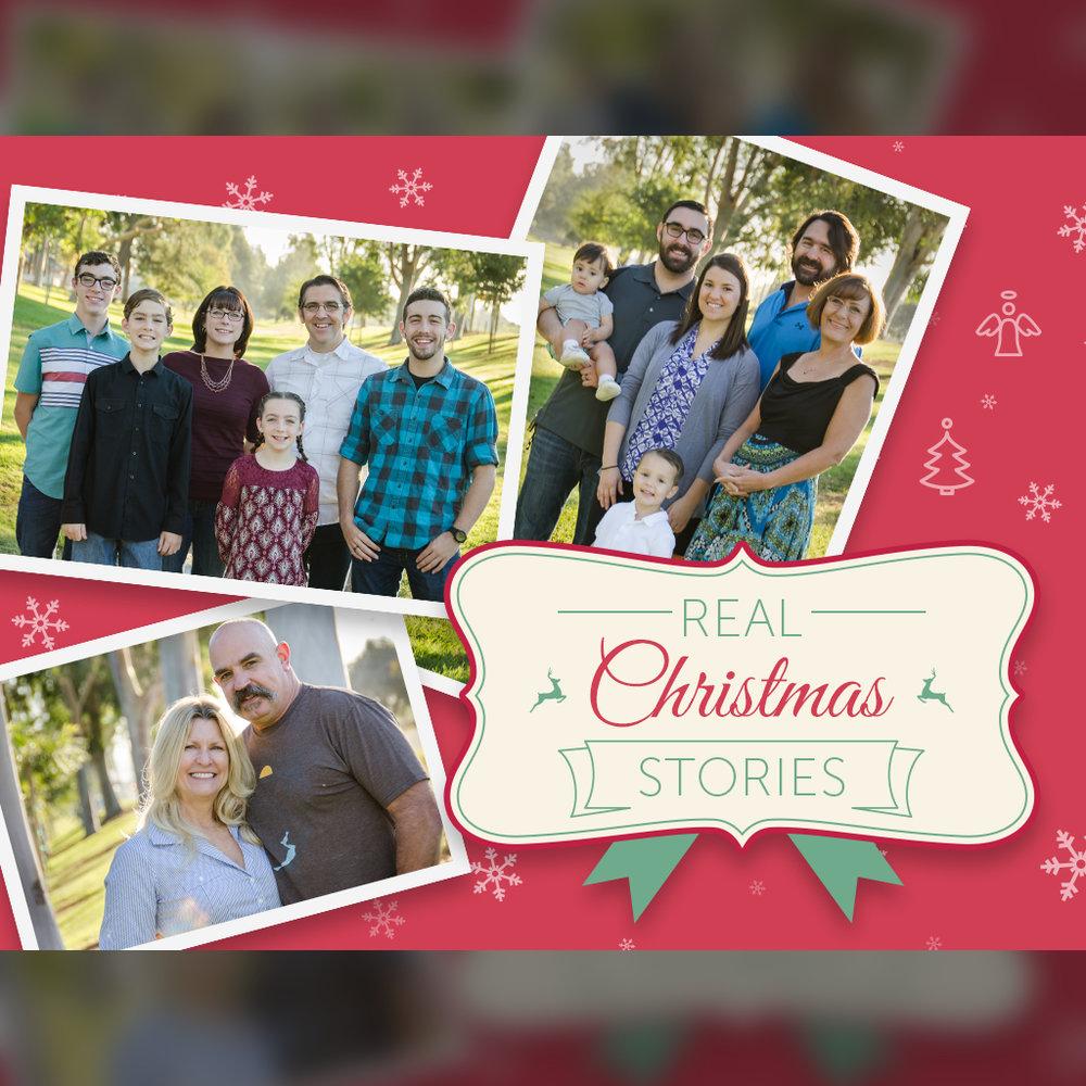 Real Christmas Stories (1024x1024).jpg