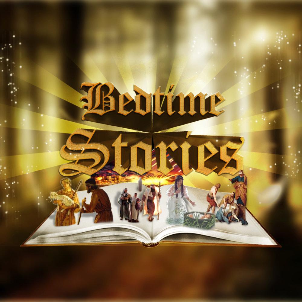 Bedtime-Stories-1024-Web.jpg