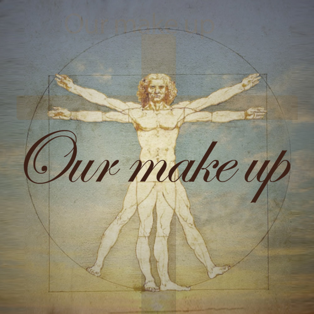 Our-Make-Up-Web_1024x1024.jpg