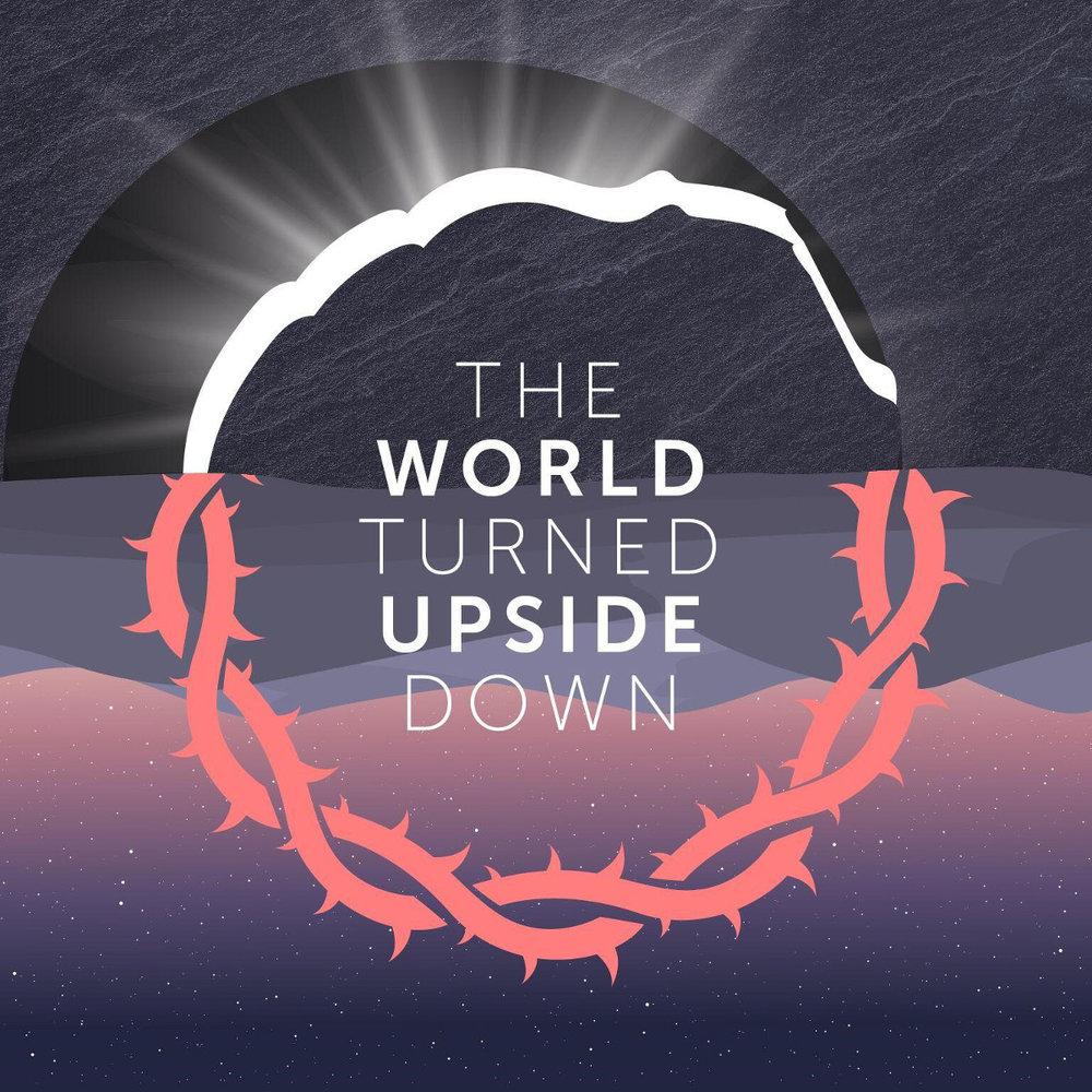 The World Turned Upside Down (1200x1200).jpg