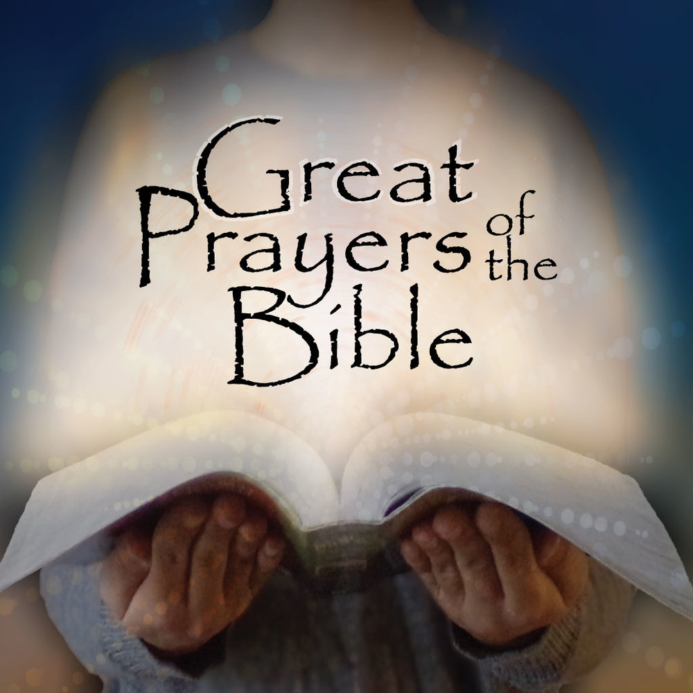 GP-Great-Prayers-of-the-Bible-PPT-Web.jpg