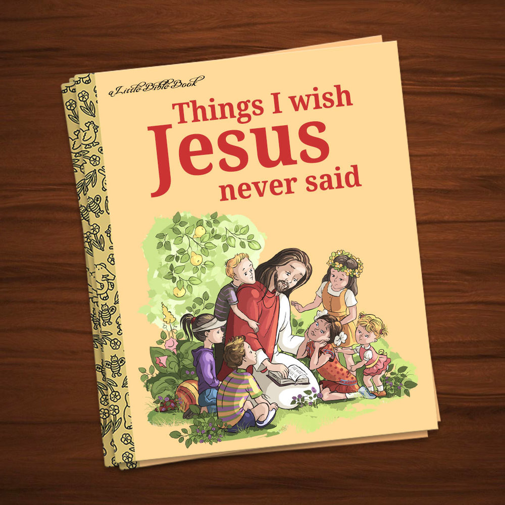 Things-I-Wish-Jesus-Never-Said-3-3-19-Web.jpg