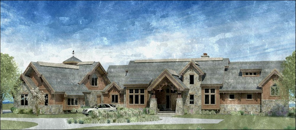 FRONT RENDERING - watercolor.jpg