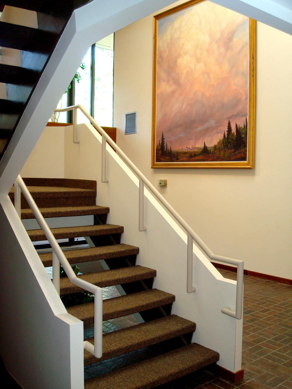 16 foyer stairs.JPG
