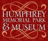 Humphrey Museum