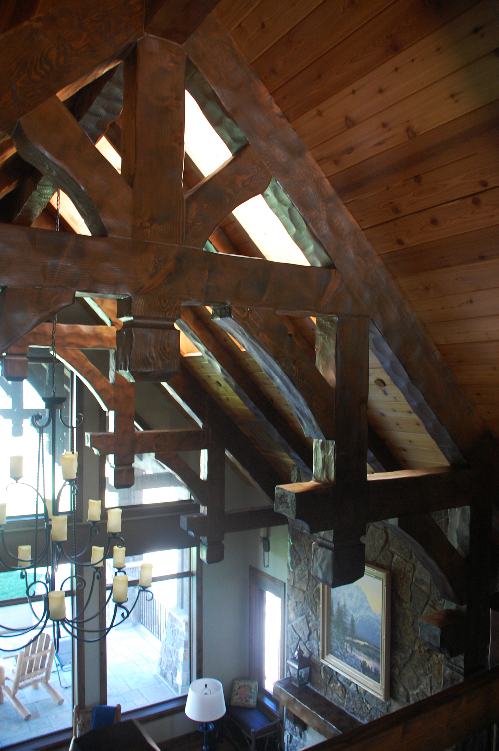 Kurth - beams.jpg