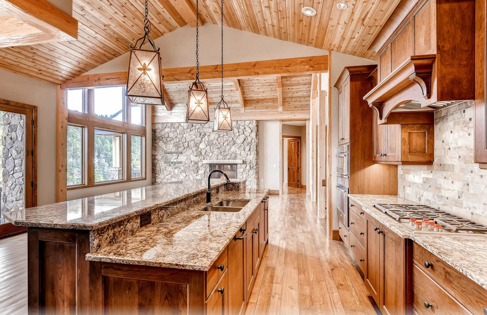 kitchen into living room.jpg