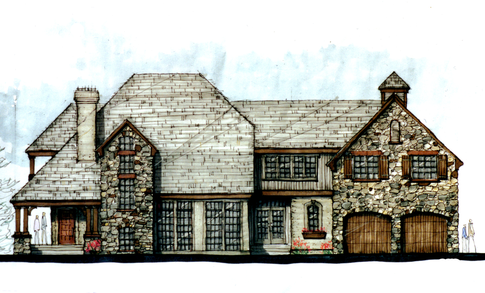 hartgrove - prelim sketch 2001.jpg