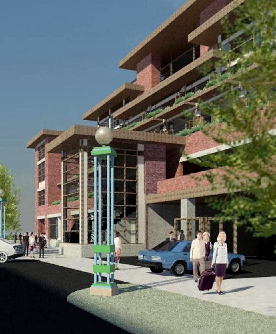 CCS - street view A.jpg