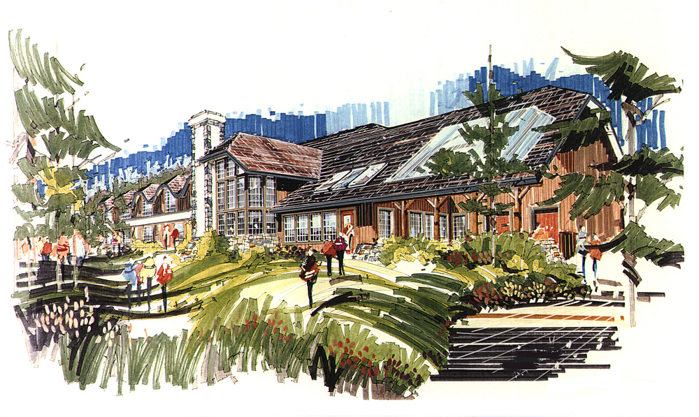 lodge rendering.jpg
